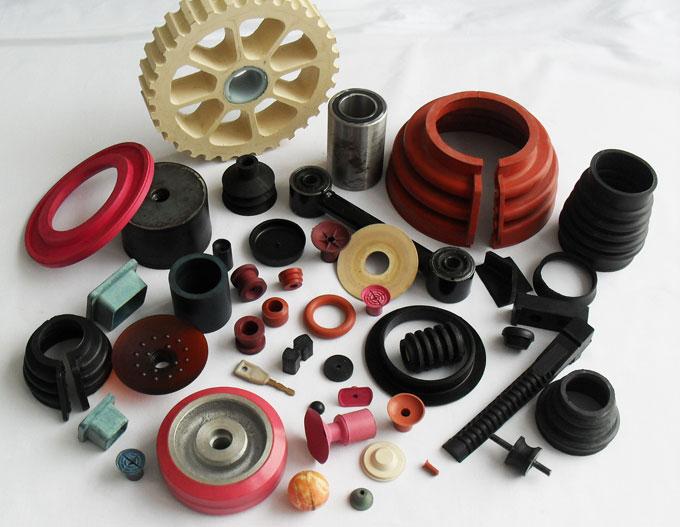 Proizvodi od silikona