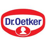 dr-oetker-logo